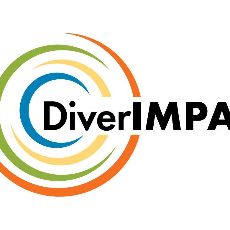 DiverIMPACTS